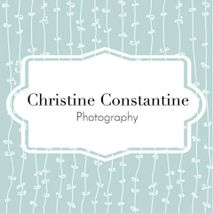 Christine Constantine Photography