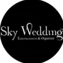 Sky Wedding Entertainment & Organizer