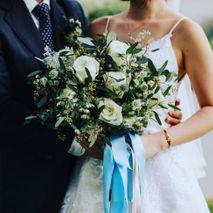Dorcas Floral