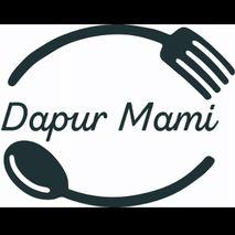 Dapur Mami Bandung