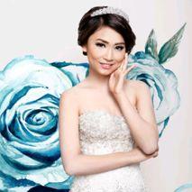 Favor Make Up by Dian Mayasari