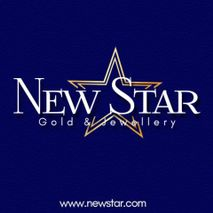 Newstar Gold & Jewellery
