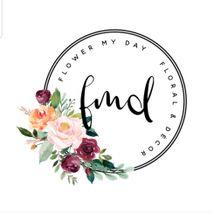 FMD - Floral & Décor