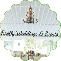 Firefly Weddings & Events