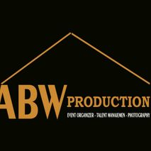 ABW PRODUCTION