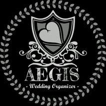AEGIS Wedding Organizer