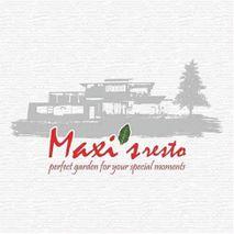 Maxi's Resto