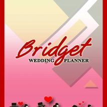 Bridget Wedding Planner