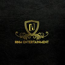 HnM Music Entertainment