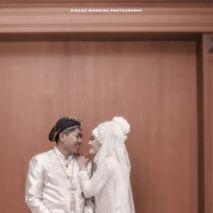 Dizaqu Photography & Videography
