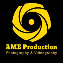 Ame Production