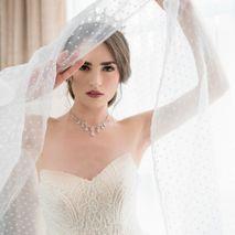 Leneva Bridal