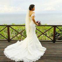 SB WEDDING N SUPPLY