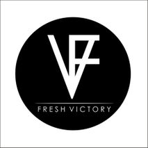 Fresh Victory