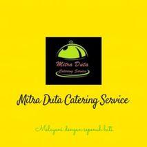 Mitra Duta Catering Service