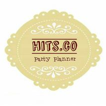 Hits.co party planner