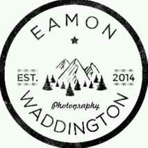 Eamon Waddington Photography