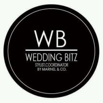 Wedding Bitz Ph
