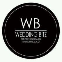 Wedding Bitz Ph