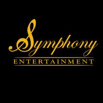 Symphony Entertainment