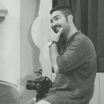 Luca Di Biase Fotografo