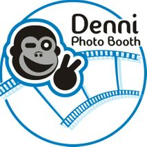 Denni Photobooth