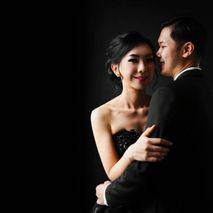 Gorgeous Bridal Jakarta