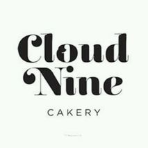 Cloud Nine Cakery