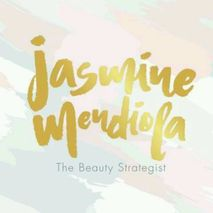 Jasmine Mendiola Makeup Consultancy Services