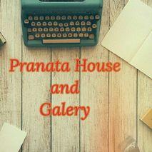 Pranata House And Galery