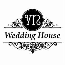 Yn Wedding House