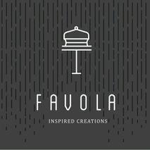 Favola Creations