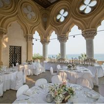Style A Wedding