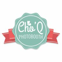 Choqphotobooth