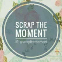 Scrap The Moment