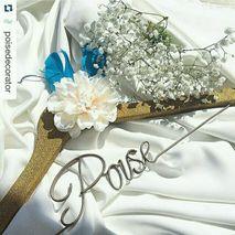 Wedding Hanger Bali