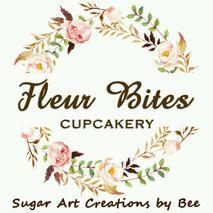 Fleur Bites Cupcakery