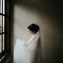 Vilia Wedding Planner