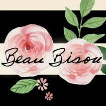 Beau Bisou Events