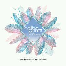 Callico Prints & Invitations