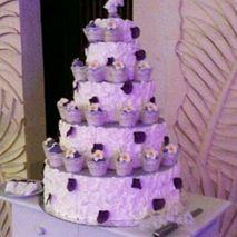 Yez Cookies & Cake