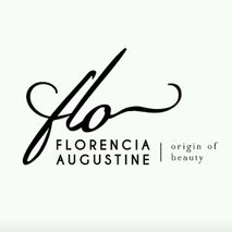 Florencia Augustine