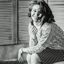 Marina Nazarova Photographer