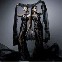 Le Couture