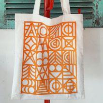 Btari Gendhis Craft and Design