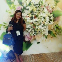 Flowers By Party Lovers