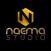 Naema Cinema