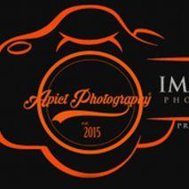Apict Photoworks