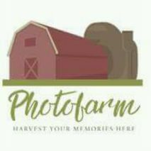 PhotoFarm Digital Collaboration