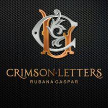 Crimson Letters